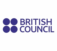 British Council -  world education show