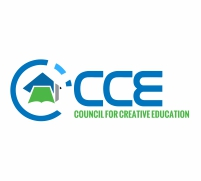 CCE -  world education show