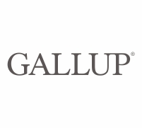 Gallup -  world education show