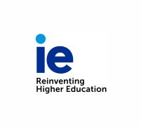 IE_Logo -  world education show